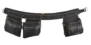 9772 CEINTURE A OUTILS SNICKERS WORKWEAR